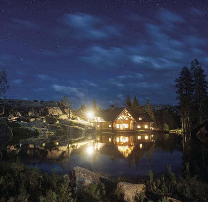 The-HIdeOut-Bridal-Open-House-Sacramento-Tahoe-Mountain-Wedding-Venue