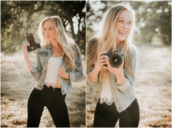 Sacramento Tahoe Wedding Photographer | Northern California Elopement Photography | Yosemite Microwedding Photographer