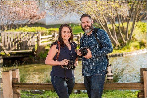 Capture Create Studios Sacramento Photographer and Videography Profile