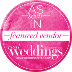 Featuring the Best Local Sacramento Tahoe Northern California Wedding Vendors, Blog and Inspiration