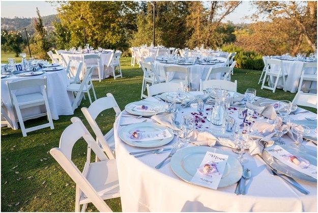 Justin Buettner Wedding Photography Auburn Golf COurse Wedding Blake and Shelby