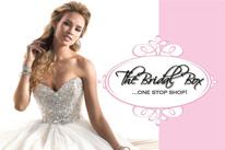 The Bridal Box