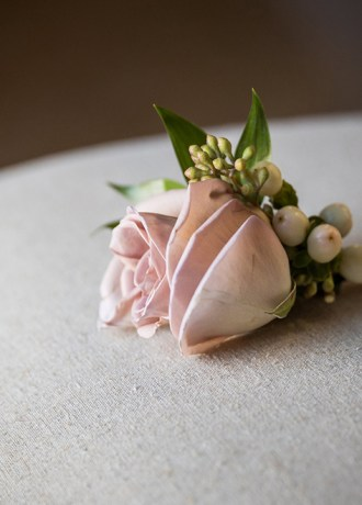 Bloem Decor-Boutonniere-SF19-1