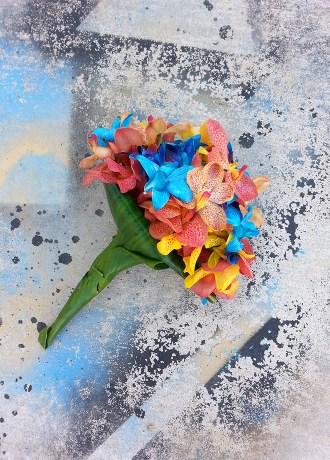 Carson Valley Florist-Boutonniere-SF19-1