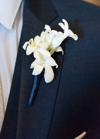 Visual Impact Design-Boutonniere-SF19-1