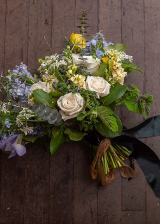 Ames Haus Design-Bridal Bouquet-SF19-3