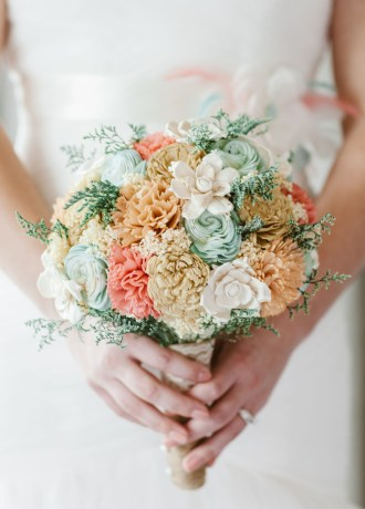Curious Floral-Bridal Bouquet-WS20-2