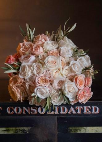 Rodarte Floral Design-Bridal Bouquet-SF19-2