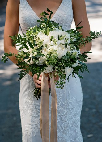 The Bloom Lab-Bridal Bouquet-WS20-1