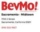 Best Sacramento Wedding Vendors | Sacramento Wedding Beverages | BevMo!