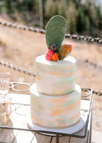 Frank Vilt's Cakes-Cake-SF19-1