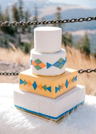Frank Vilt's Cakes-Cake-SF19-2