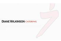 Diane Wilkinson Catering