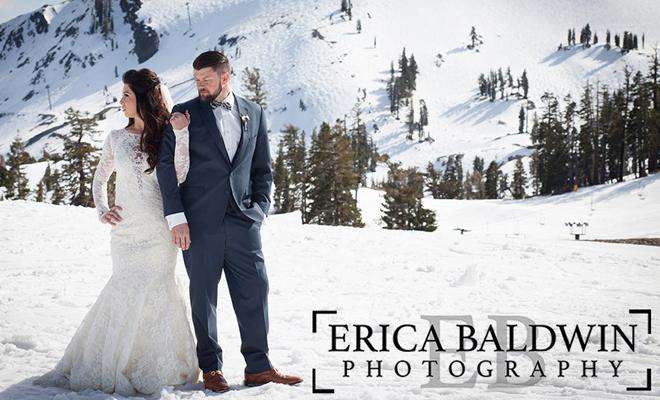 Best Sacramento Wedding Photographer | Best Tahoe Wedding Photographer | Best Northern California Wedding Photographer | Best Sacramento Wedding Photography | Best Tahoe Wedding Photography | Best Northern California Wedding Photography | Folsom Wedding Photography