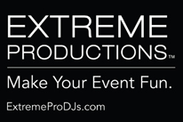 Extreme Productions Entertainment