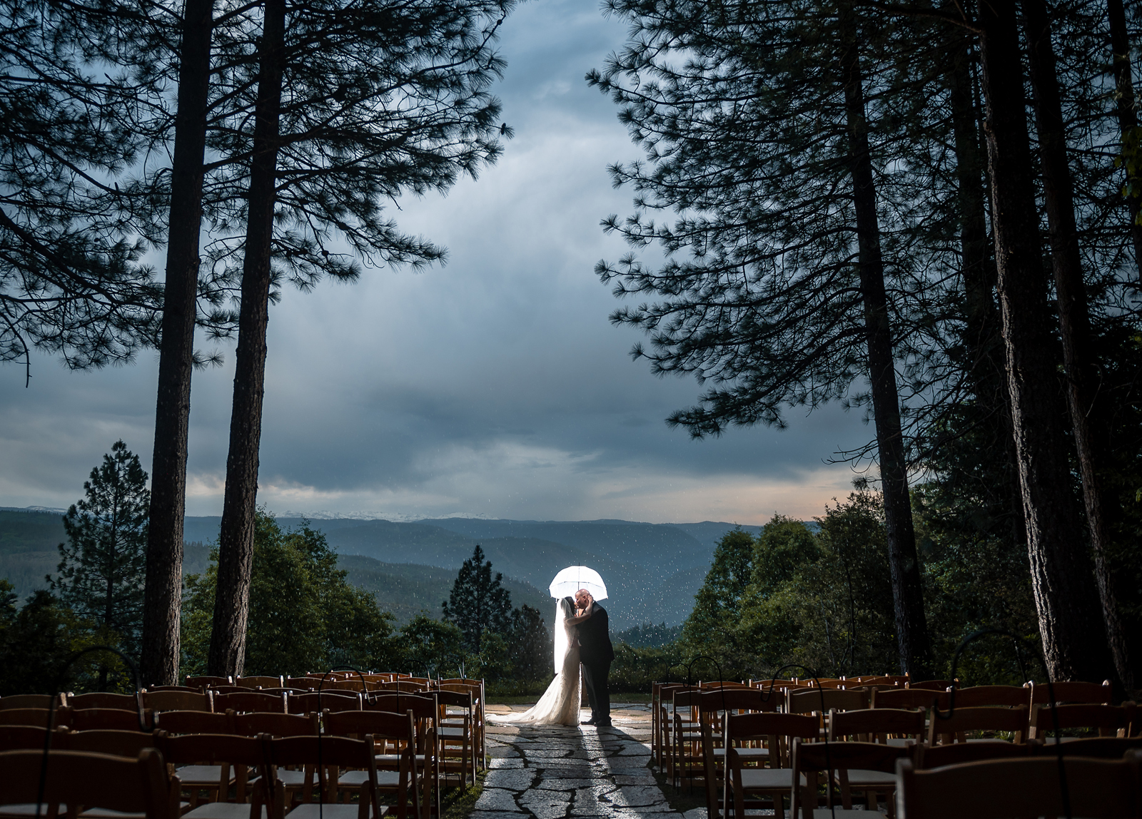 Fits and Stops Photography Sacramento Tahoe Real Weddings