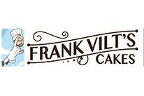 Frank Vilt's Cakes