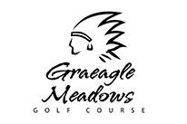 Graeagle Meadows Golf Course