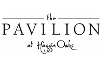 The Pavilion at Haggin Oaks