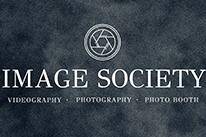 Image Society
