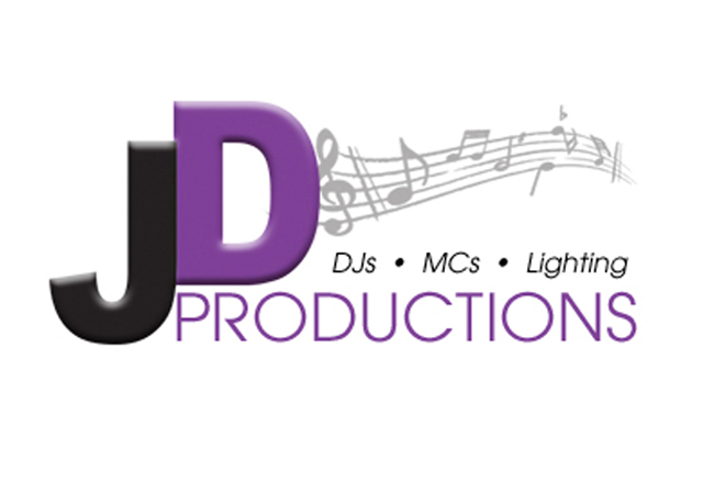 JD Productions