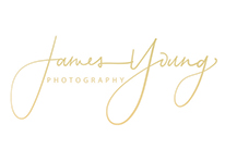 James Young Photography
