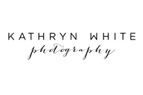 Kathryn White Photography