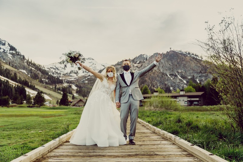 Kelsey & Joe Elopement-Photo by Dee & Kris Photography-Sacramento Wedding Photographer