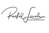 Rachel Lomeli Photography