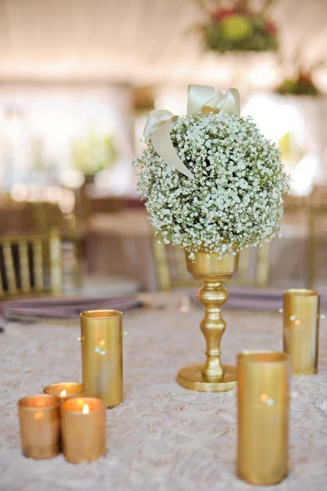 Sacramento-Indian-wedding-1077