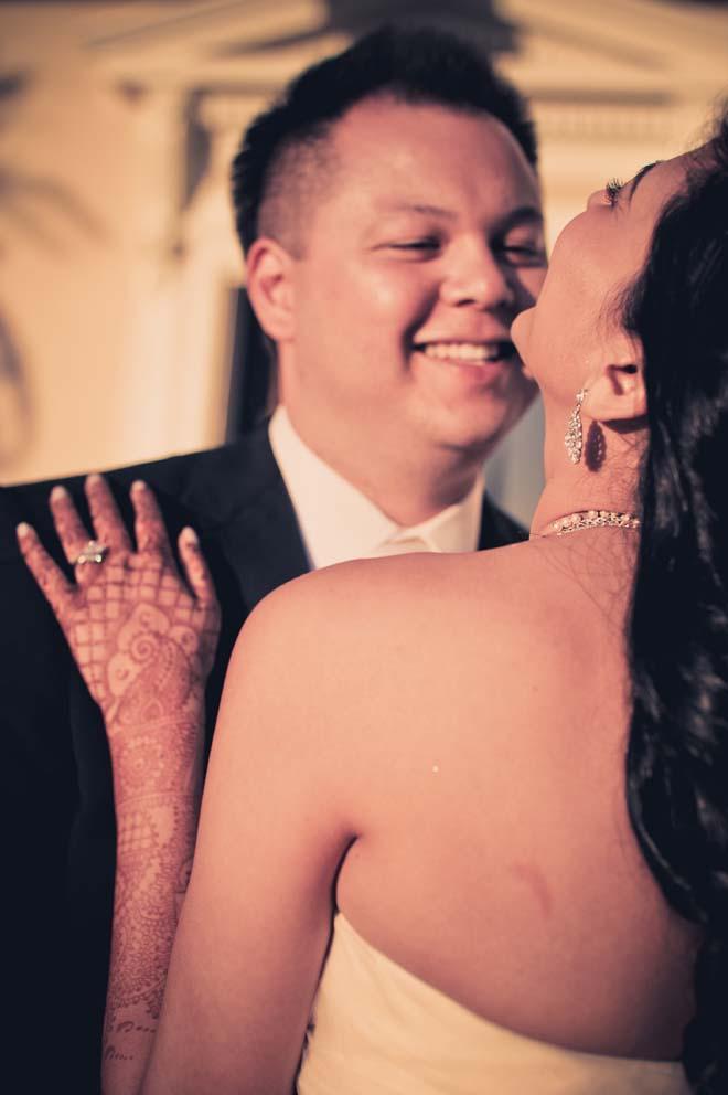 Sacramento-Indian-wedding-1097