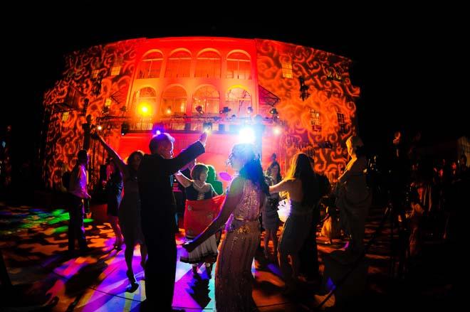 Sacramento-Indian-wedding-1150