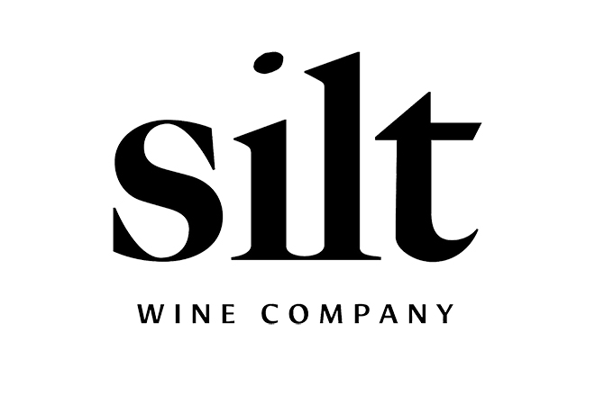 Silt Wine Company