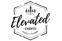 Tahoe Elevated Events