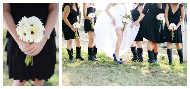 sacramento-wedding-photography-J&J-RW-WS14-7