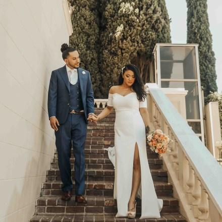 Macy-Sheaman-Photography-Sacramento-Tahoe-Real-Weddings-Elopement-Jo-Annie-Juanenrique_0001