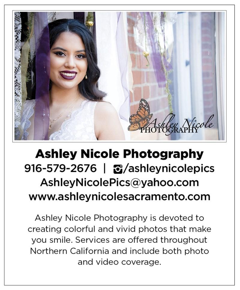 Natomas Sacramento Tahoe Wedding Photgrapher
