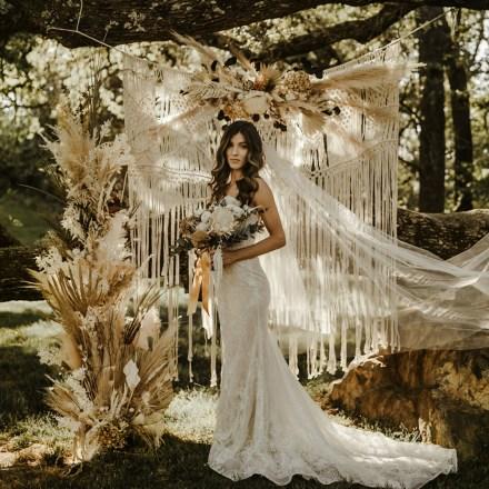 Sacramento Tahoe Rocklin Wedding Bridal Flowers