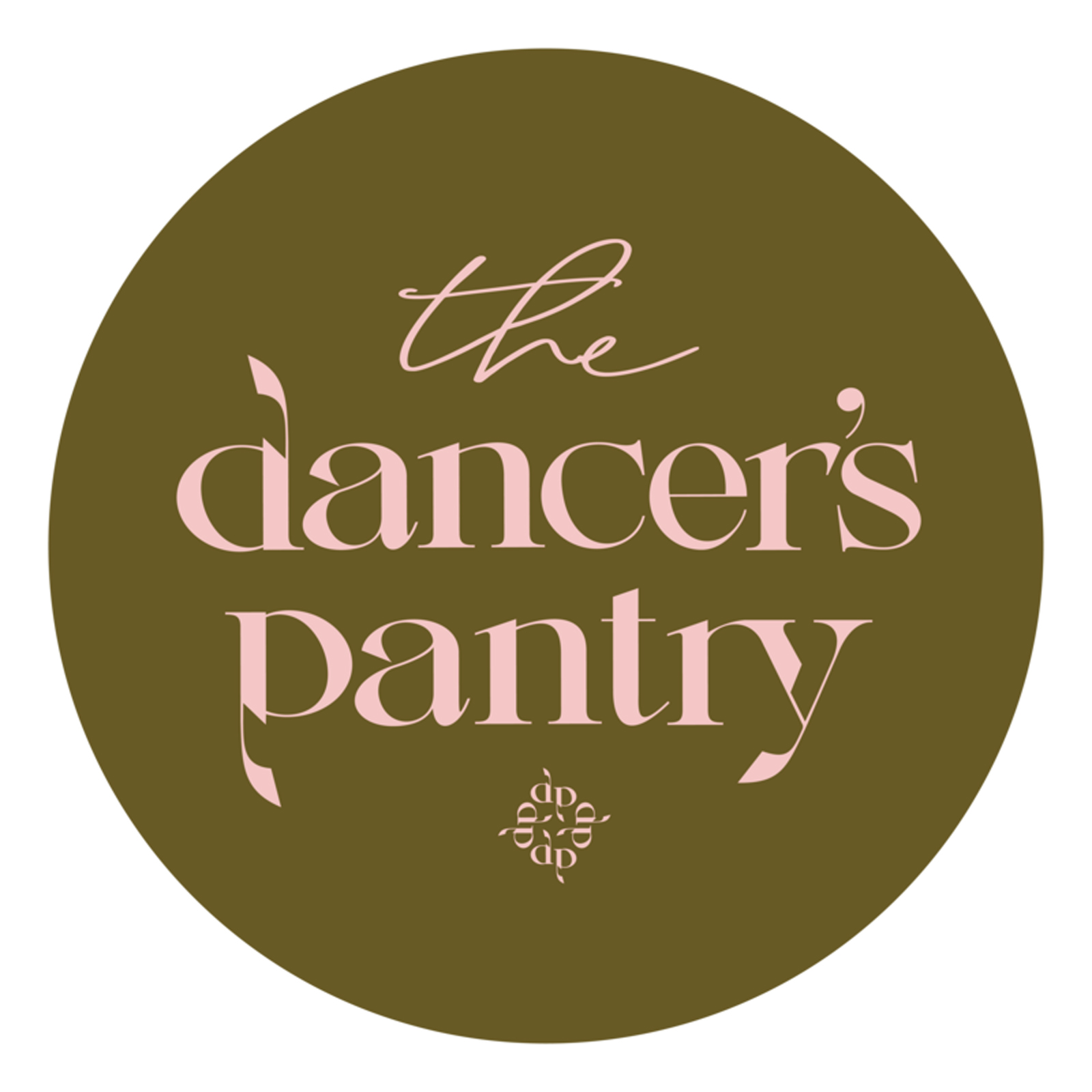 The Dancer's Pantry