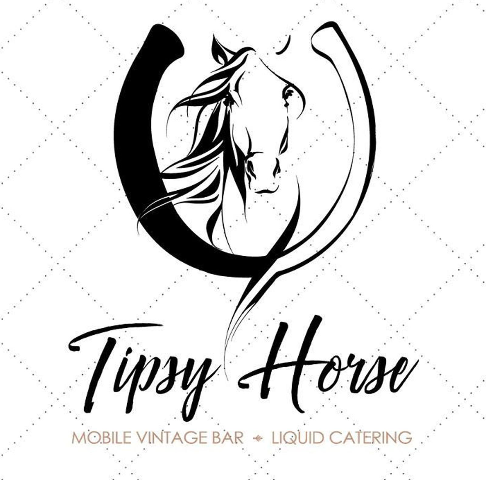 Tipsy Horse