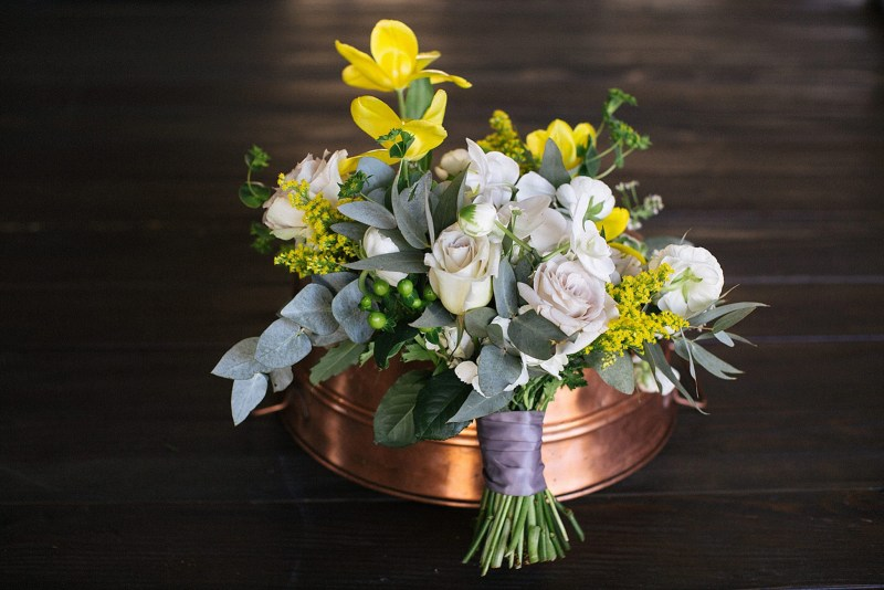 Andrew & Melanie Photography Amour Florist & Bridal Sacramento Wedding Florist