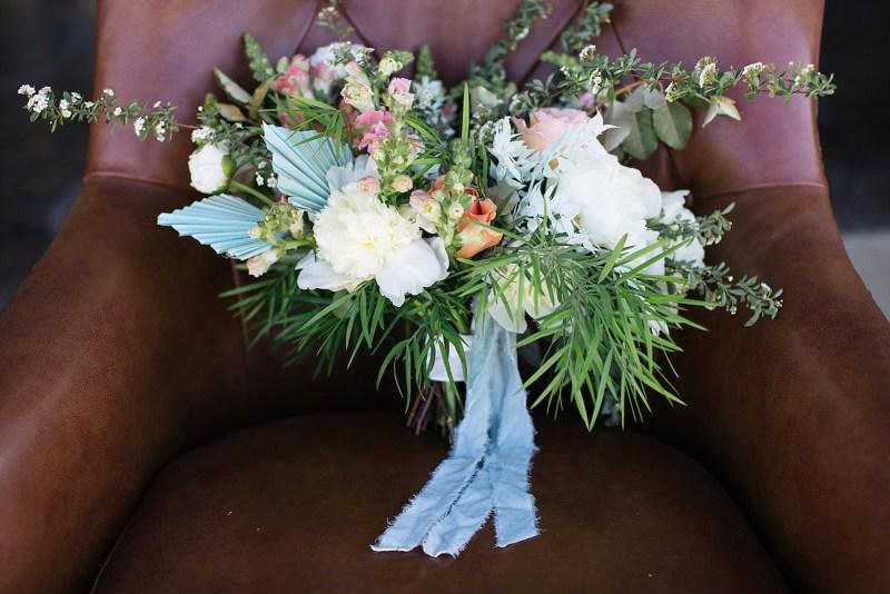 Andrew & Melanie Photography Flourish Sacramento Wedding Florist