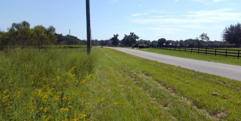 westerdale lot 16 road to E (Medium)