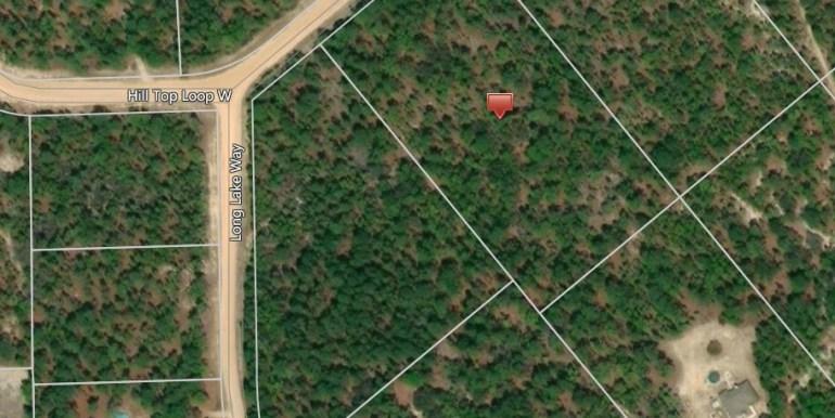 Beahm 5 acre aerial 1.27.20