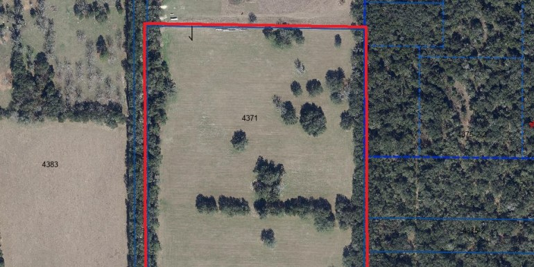 A J 3 Barry aerial newberry 9.16.20