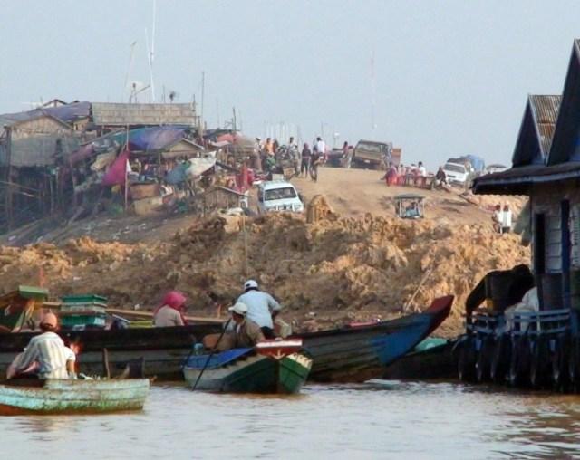 Battambang-boatride-1