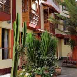 cusco hotel 1
