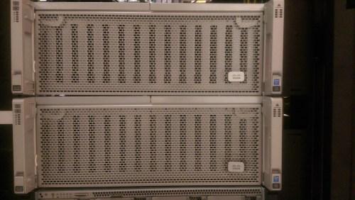 Cisco UCS C3160 Storage Server 03