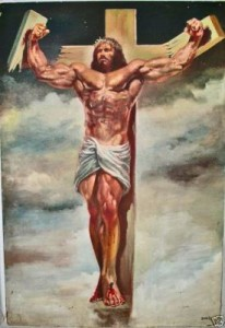 normal_Manly-Jesus