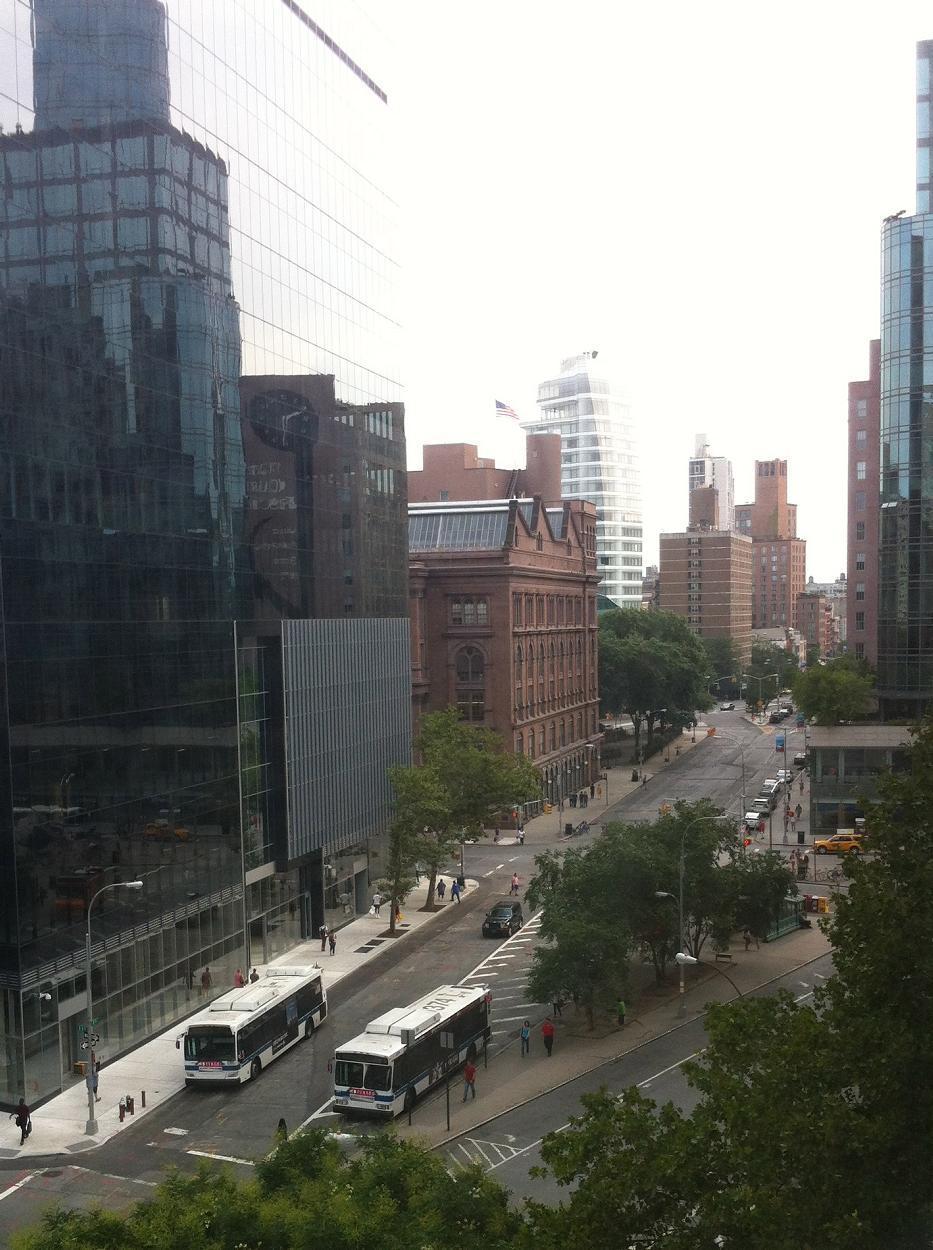 70 East 10th Street 8C New York NY 10003  RealDirect